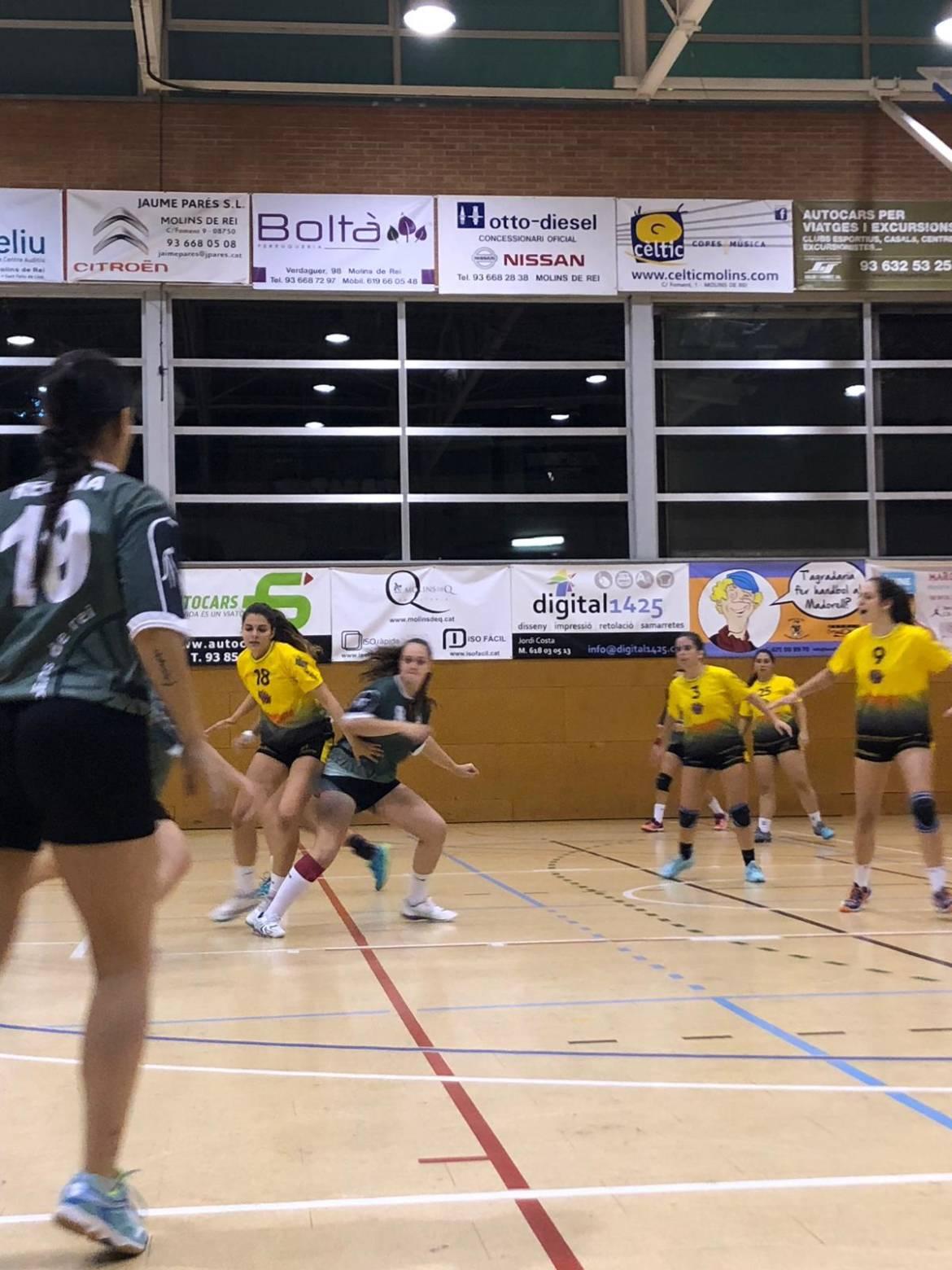 handbol12.jpg