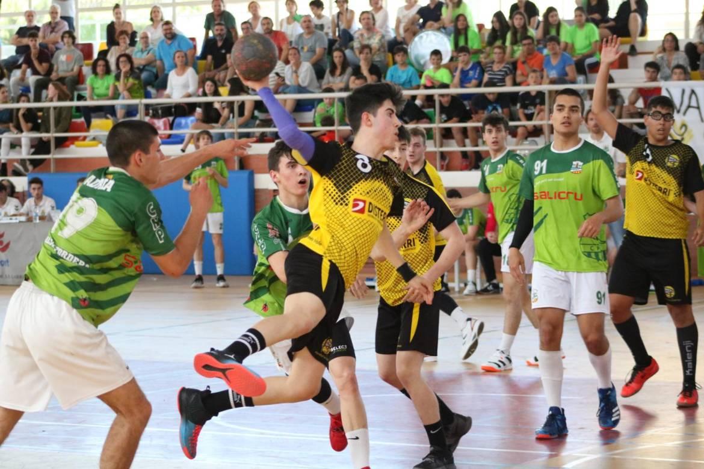 handbol2.jpg