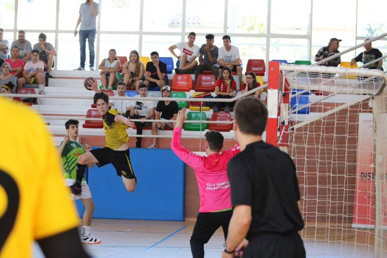 handbol-1.jpg